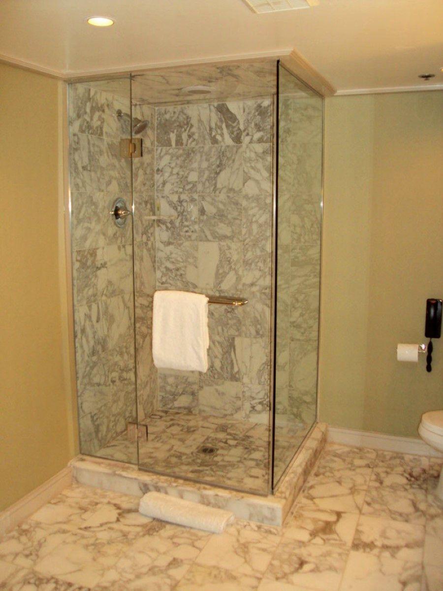 wonderful bathroom shower tile ideas concept-Amazing Bathroom Shower Tile Ideas Photo