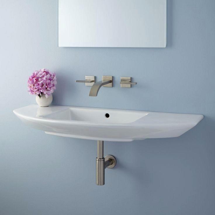 wonderful bathroom sink miranda lambert architecture-Best Of Bathroom Sink Miranda Lambert Pattern