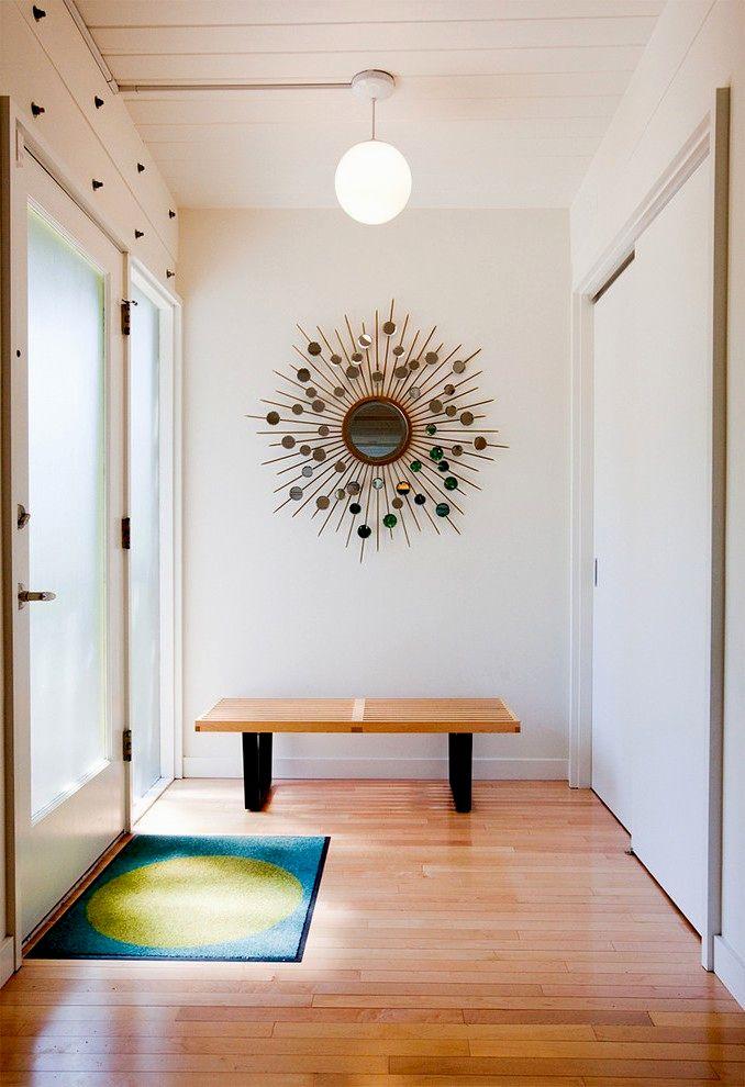 wonderful bathroom towel rack plan-Contemporary Bathroom towel Rack Image