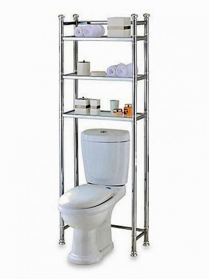 wonderful bathroom towel racks inspiration-Latest Bathroom towel Racks Architecture