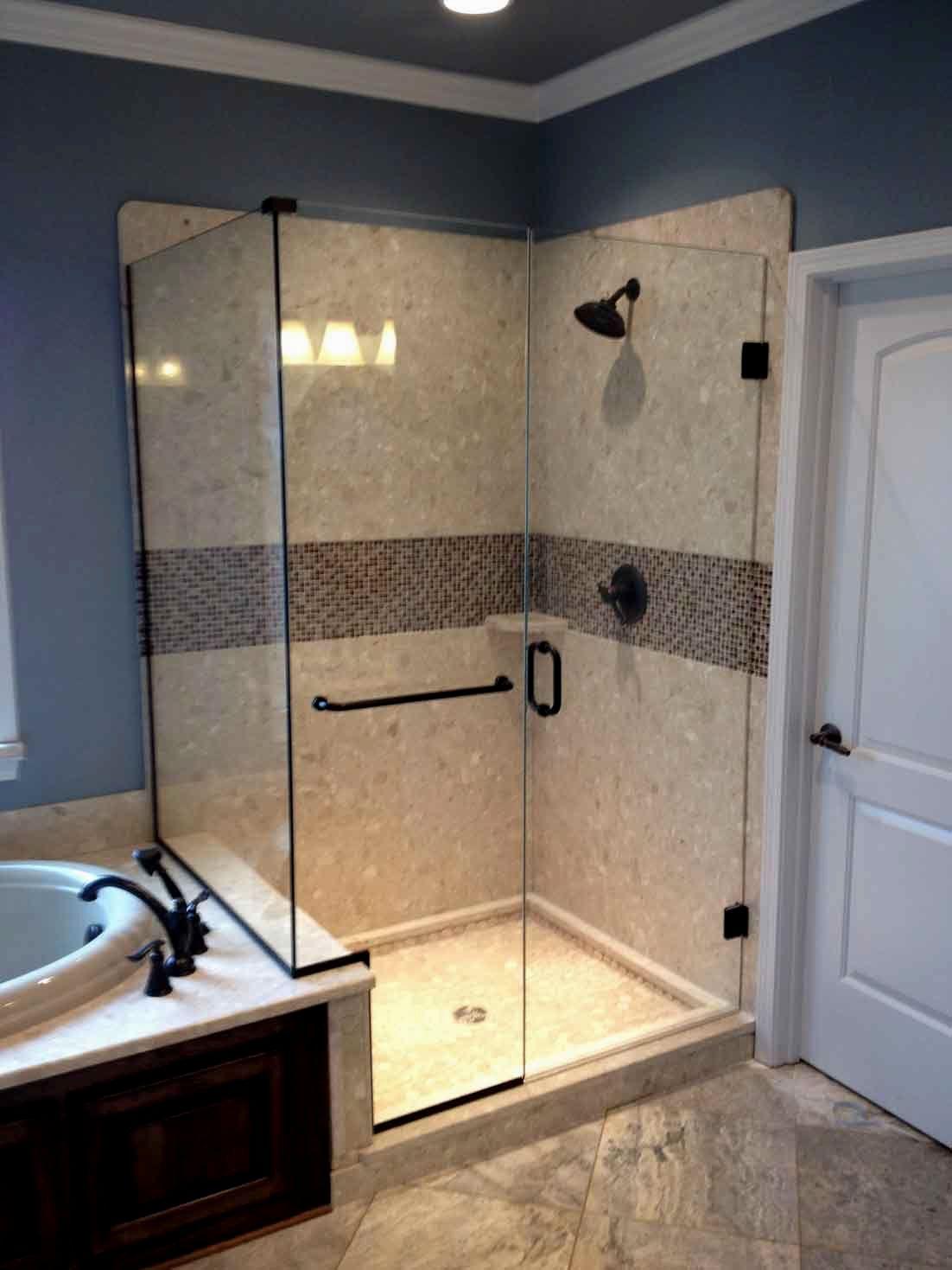wonderful bathroom towel racks photo-Latest Bathroom towel Racks Architecture