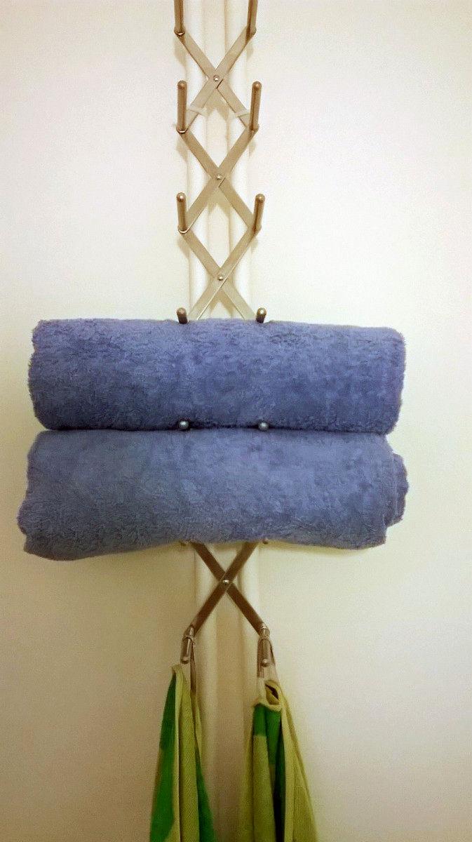 wonderful bathroom towel racks wallpaper-Latest Bathroom towel Racks Architecture