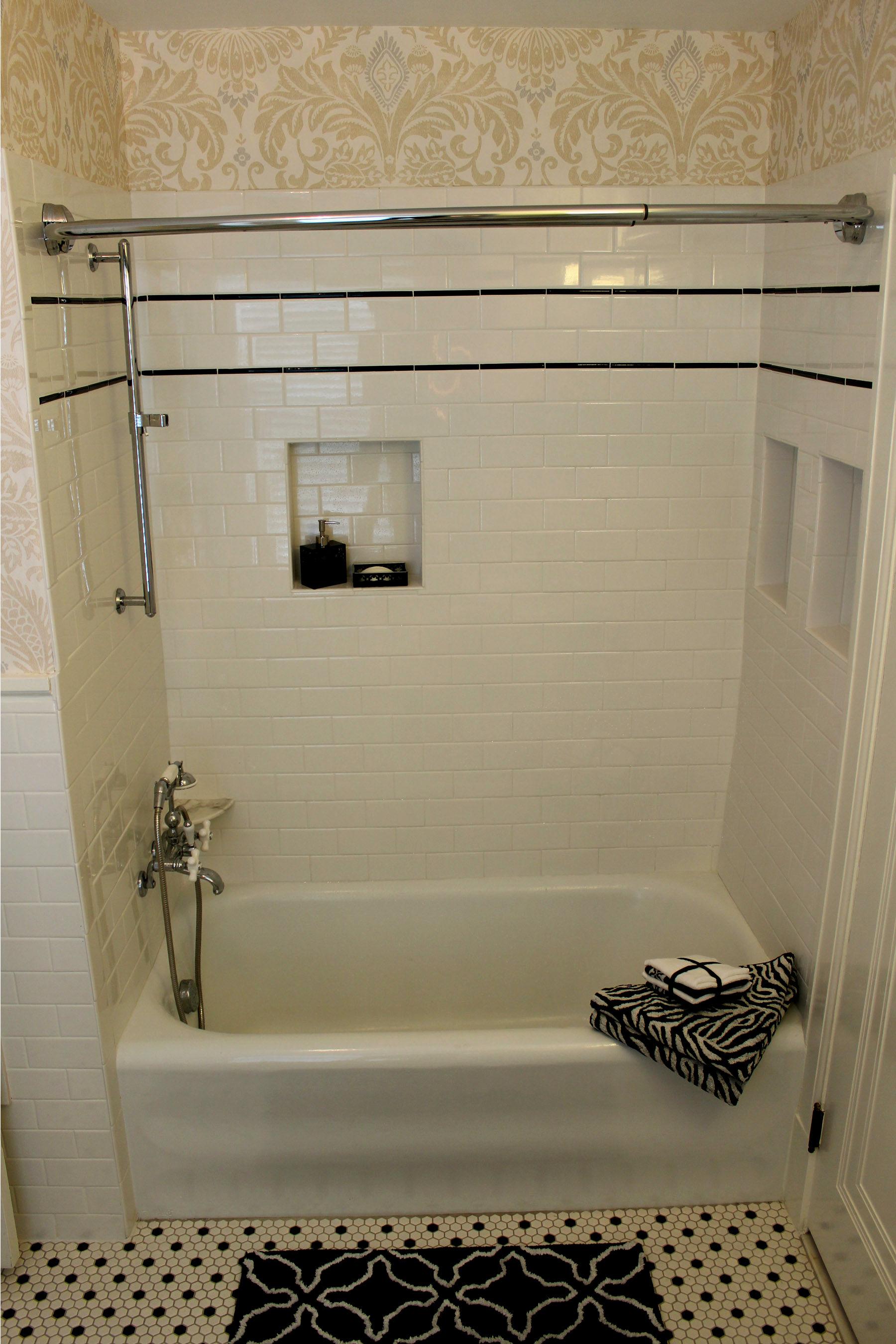 wonderful bathroom vanities cheap layout-Lovely Bathroom Vanities Cheap Décor