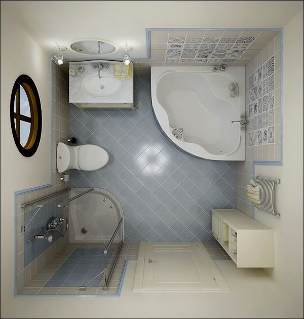 wonderful bathroom vanities cheap model-Lovely Bathroom Vanities Cheap Décor