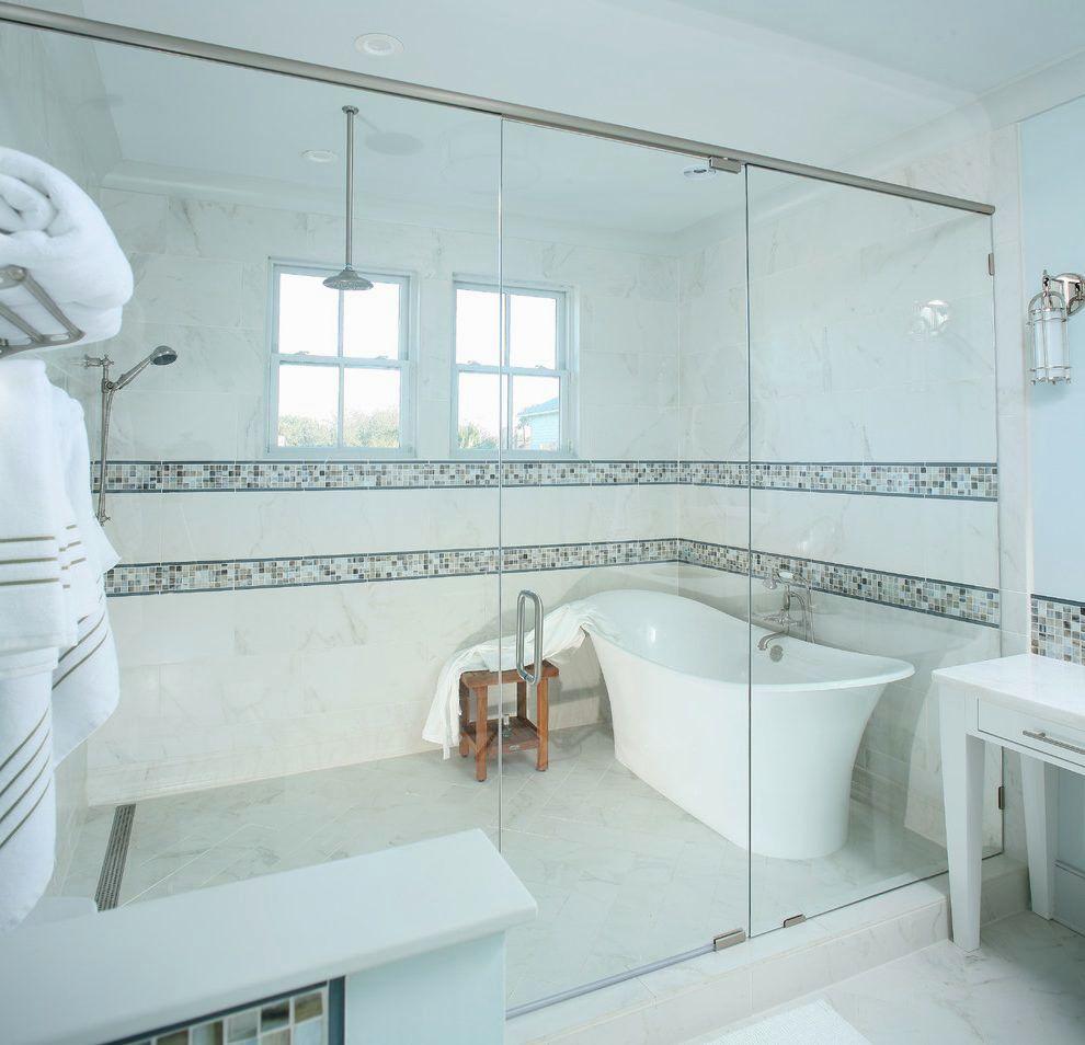 wonderful bathroom vanity lights wallpaper-Beautiful Bathroom Vanity Lights Concept