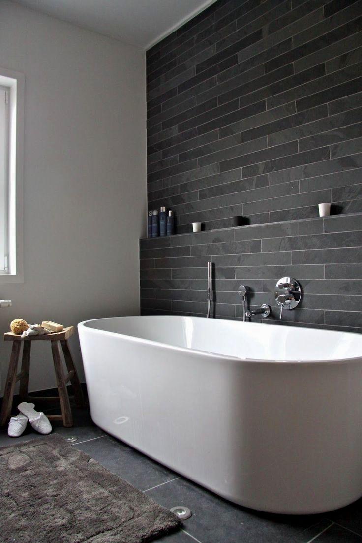 wonderful bathroom vanity with top design-Stylish Bathroom Vanity with top Photograph