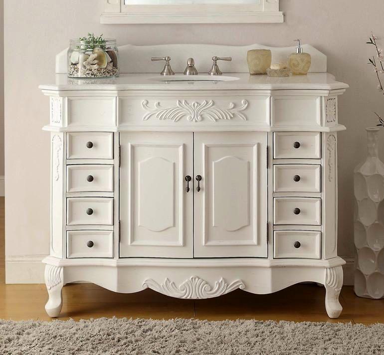 wonderful bathroom vanity with vessel sink collection-Beautiful Bathroom Vanity with Vessel Sink Design