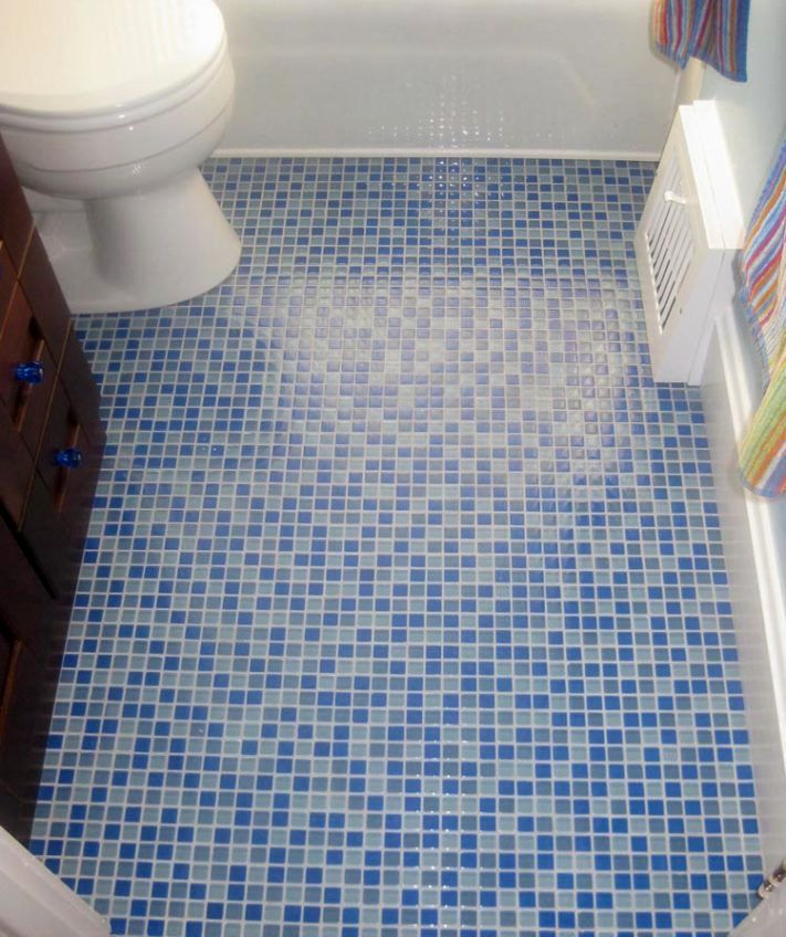 wonderful bathroom wall tile image-Best Of Bathroom Wall Tile Plan