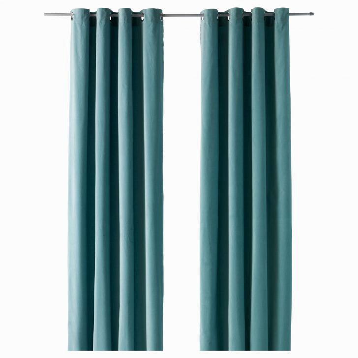 wonderful bathroom window curtains inspiration-Fantastic Bathroom Window Curtains Décor