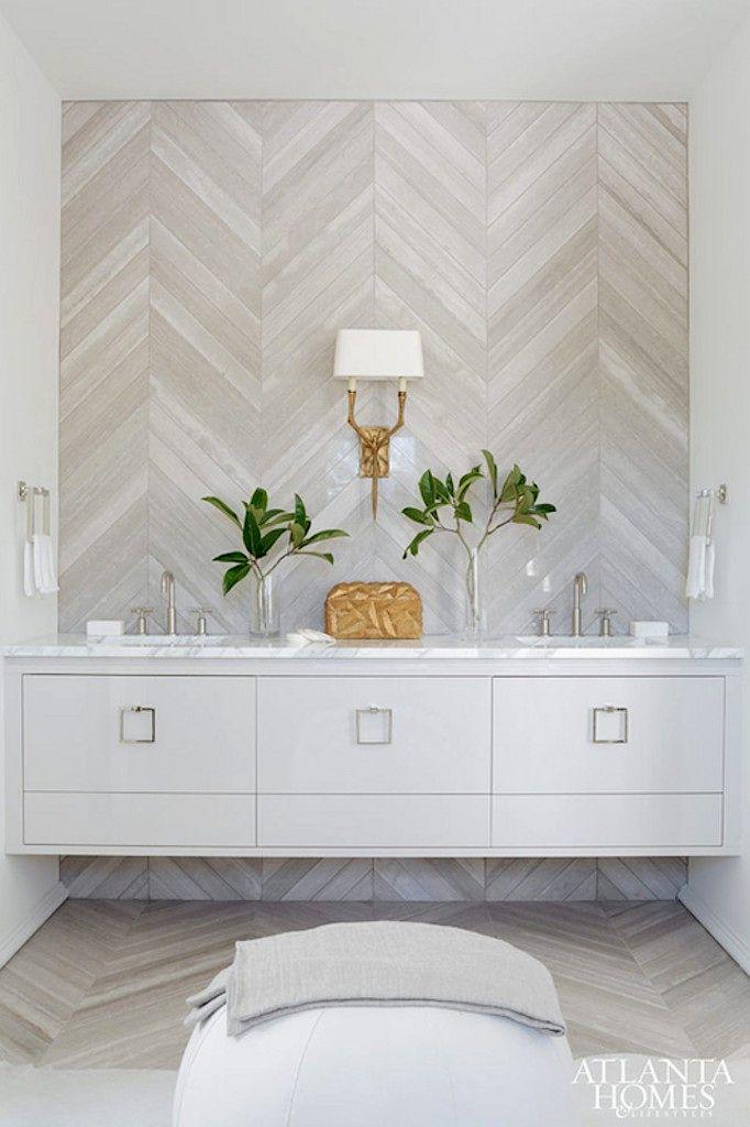 wonderful black bathroom vanity pattern-Beautiful Black Bathroom Vanity Portrait