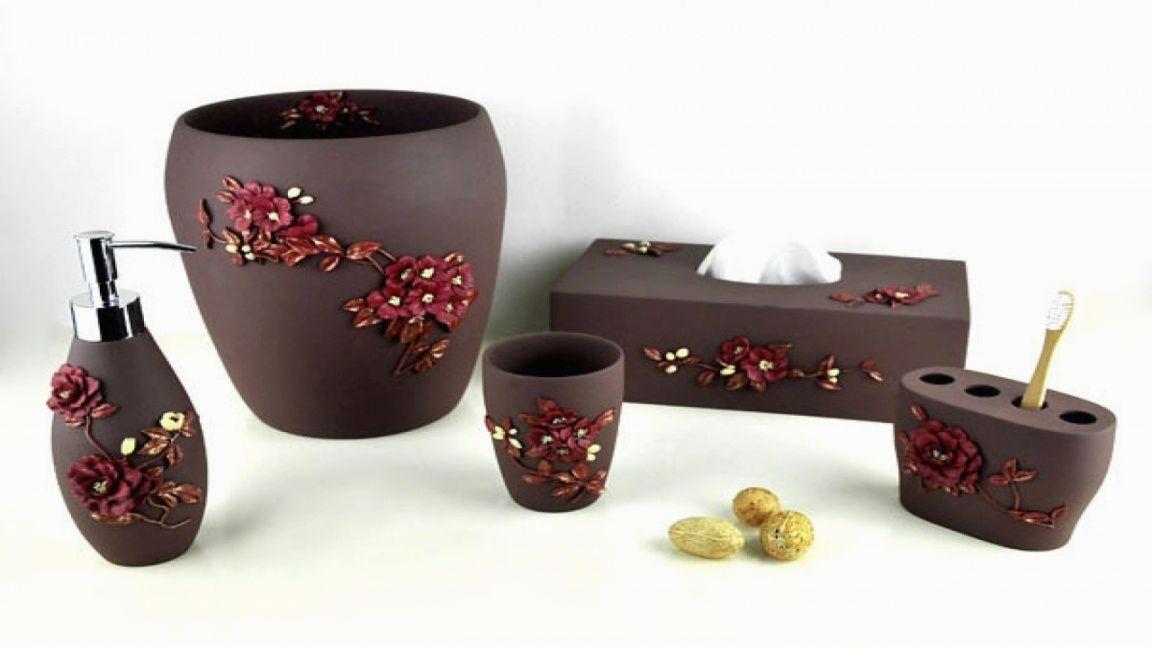 wonderful bronze bathroom accessories inspiration-Best Of Bronze Bathroom Accessories Online