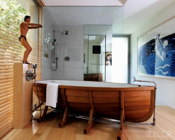 wonderful cheap bathroom vanities design-Cute Cheap Bathroom Vanities Construction