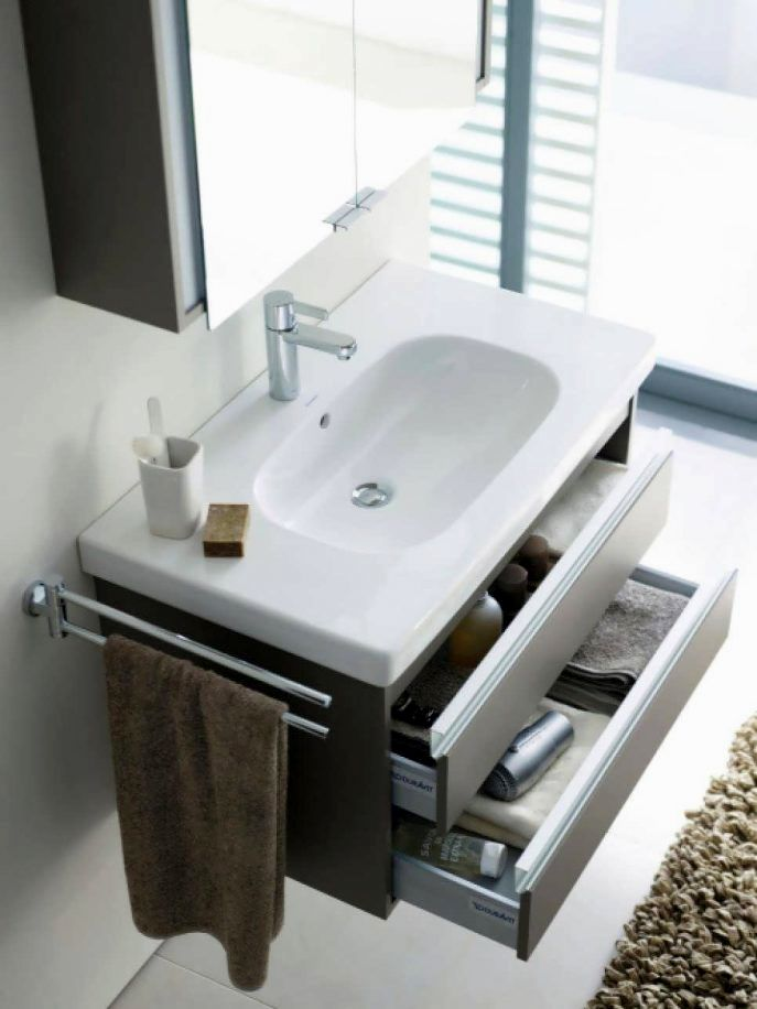wonderful custom bathroom vanities concept-Amazing Custom Bathroom Vanities Plan
