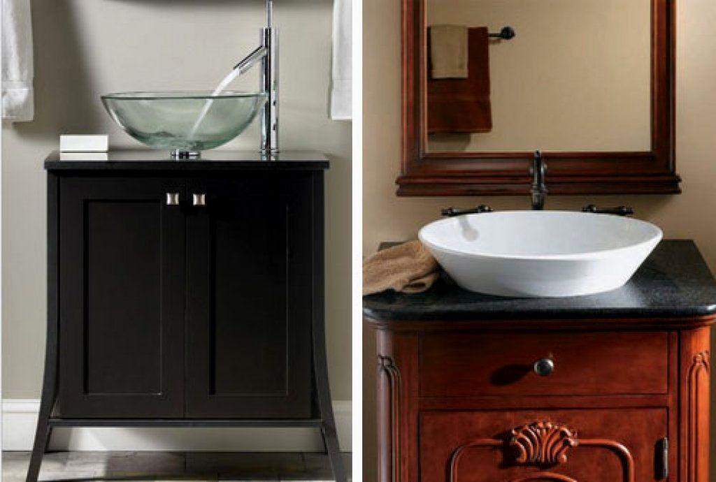 wonderful custom bathroom vanities photograph-Amazing Custom Bathroom Vanities Plan