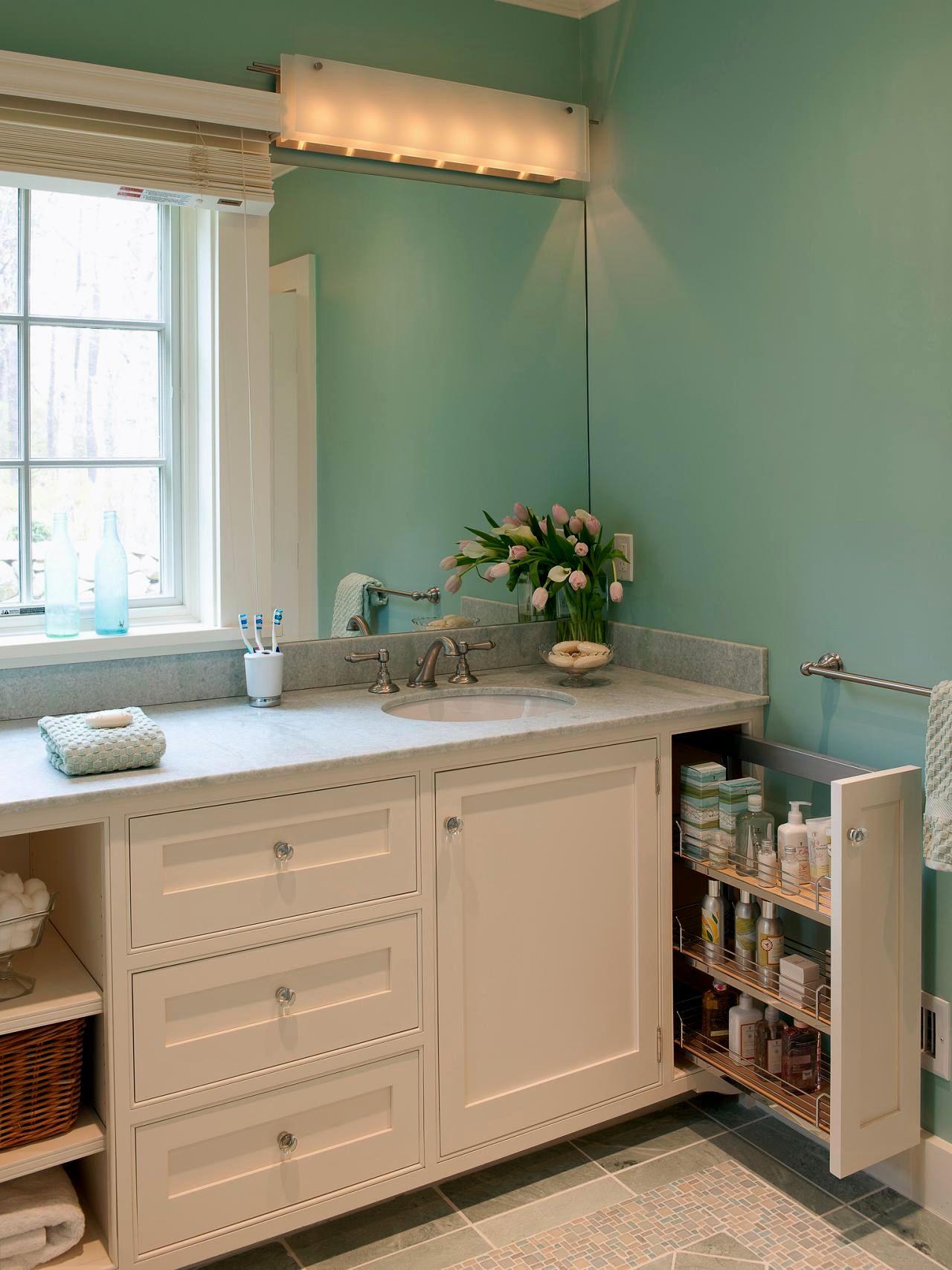 wonderful custom bathroom vanities picture-Amazing Custom Bathroom Vanities Plan