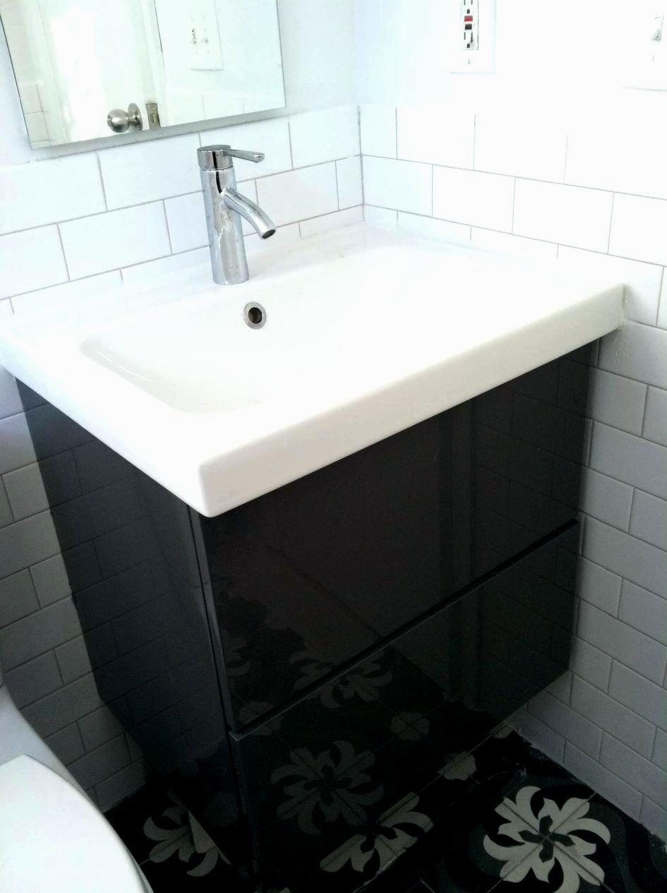wonderful double bathroom vanities decoration-Superb Double Bathroom Vanities Decoration
