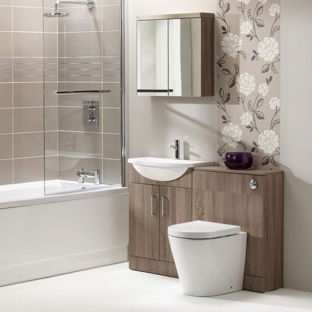 wonderful framed bathroom mirrors architecture-Stylish Framed Bathroom Mirrors Picture