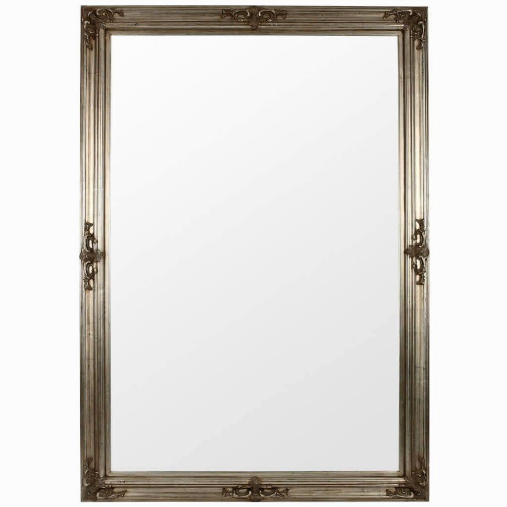 wonderful framed bathroom mirrors inspiration-Stylish Framed Bathroom Mirrors Picture