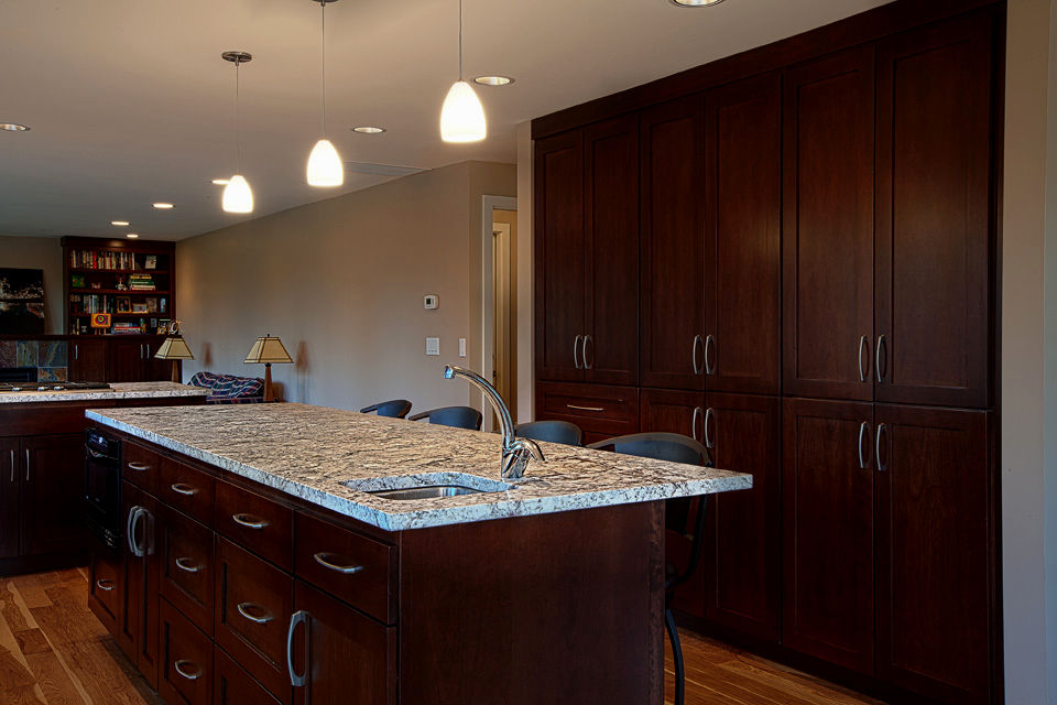wonderful granite bathroom countertops architecture-Finest Granite Bathroom Countertops Online