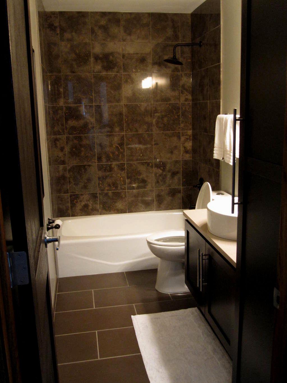 Beautiful Grey Bathroom Vanity Collection Home Sweet