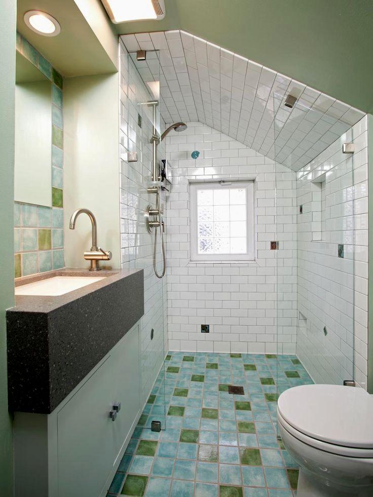 wonderful hidden camera bathroom construction-New Hidden Camera Bathroom Concept