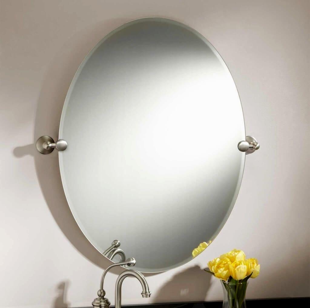 wonderful home depot bathroom cabinets model-Sensational Home Depot Bathroom Cabinets Design