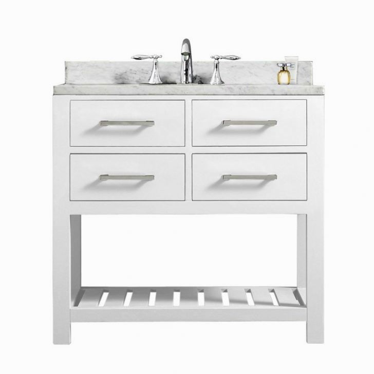 wonderful home depot bathroom vanities with tops inspiration-Cool Home Depot Bathroom Vanities with tops Photo