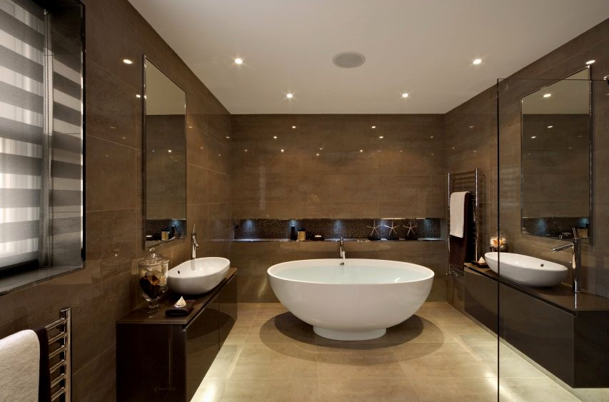 wonderful jack and jill bathroom architecture-Amazing Jack and Jill Bathroom Online