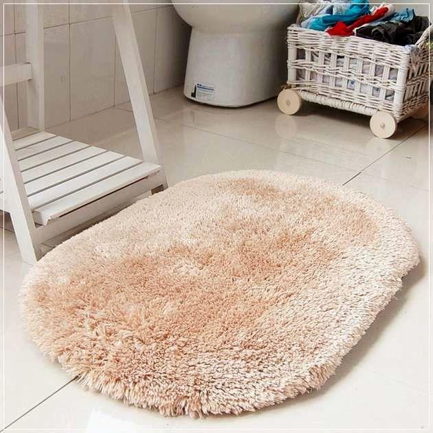 wonderful large bathroom rugs online-Best Of Large Bathroom Rugs Online