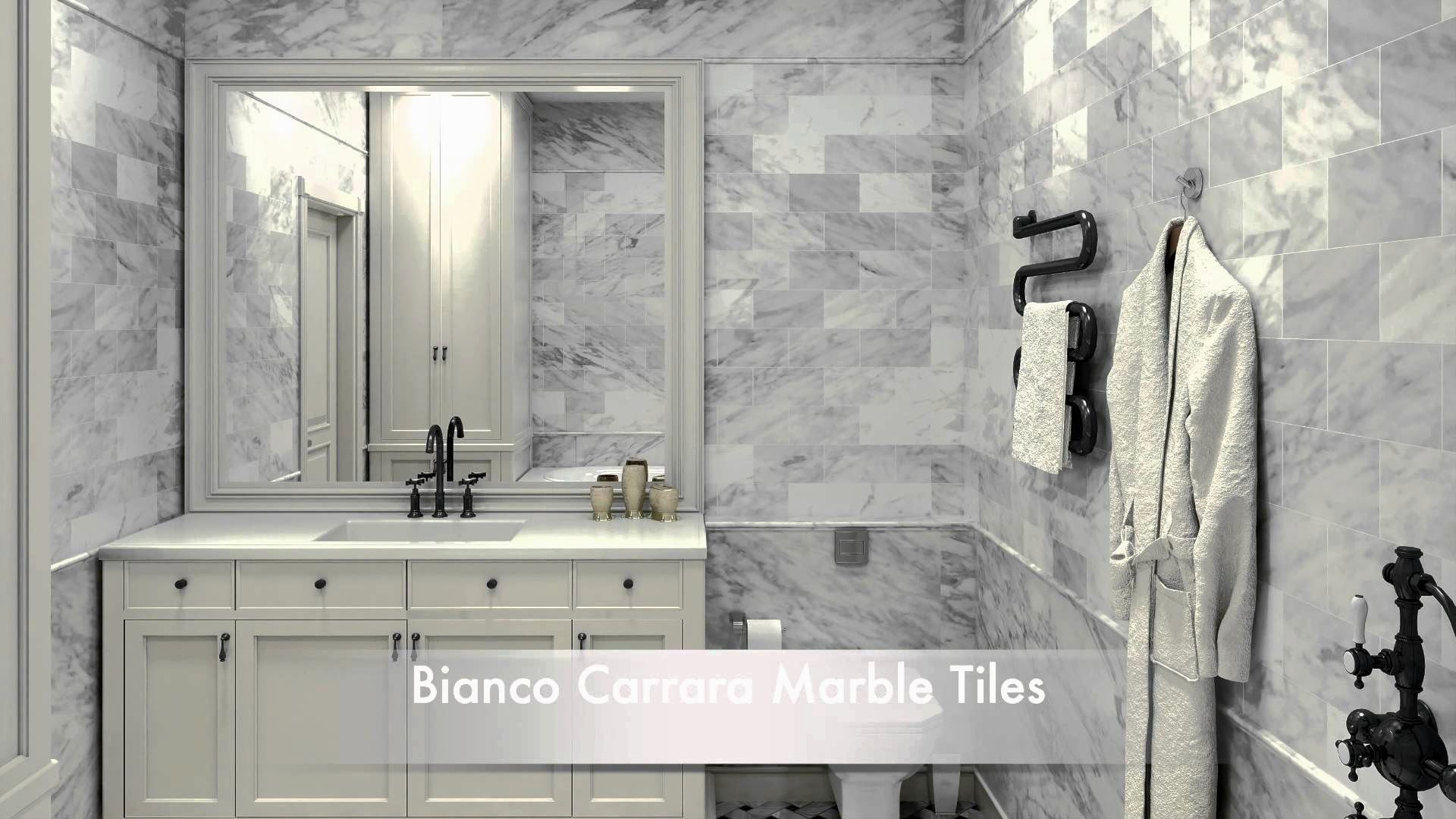 wonderful lowes bathroom tile layout-Lovely Lowes Bathroom Tile Online