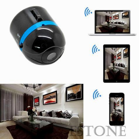 wonderful mini spy cameras for bathrooms construction-Finest Mini Spy Cameras for Bathrooms Online