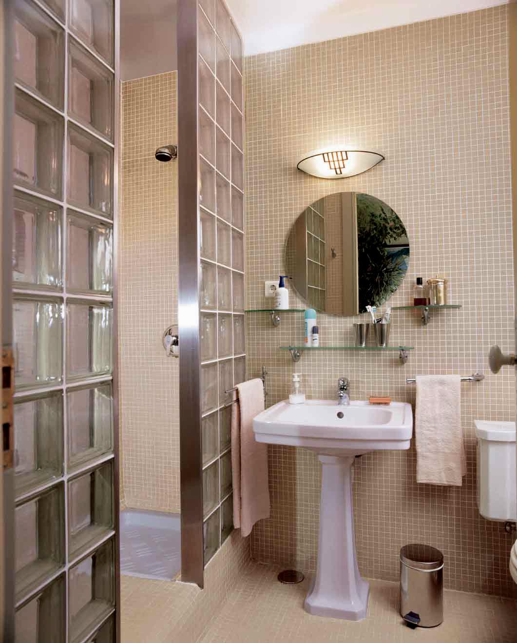 wonderful modern bathroom sinks model-Amazing Modern Bathroom Sinks Layout