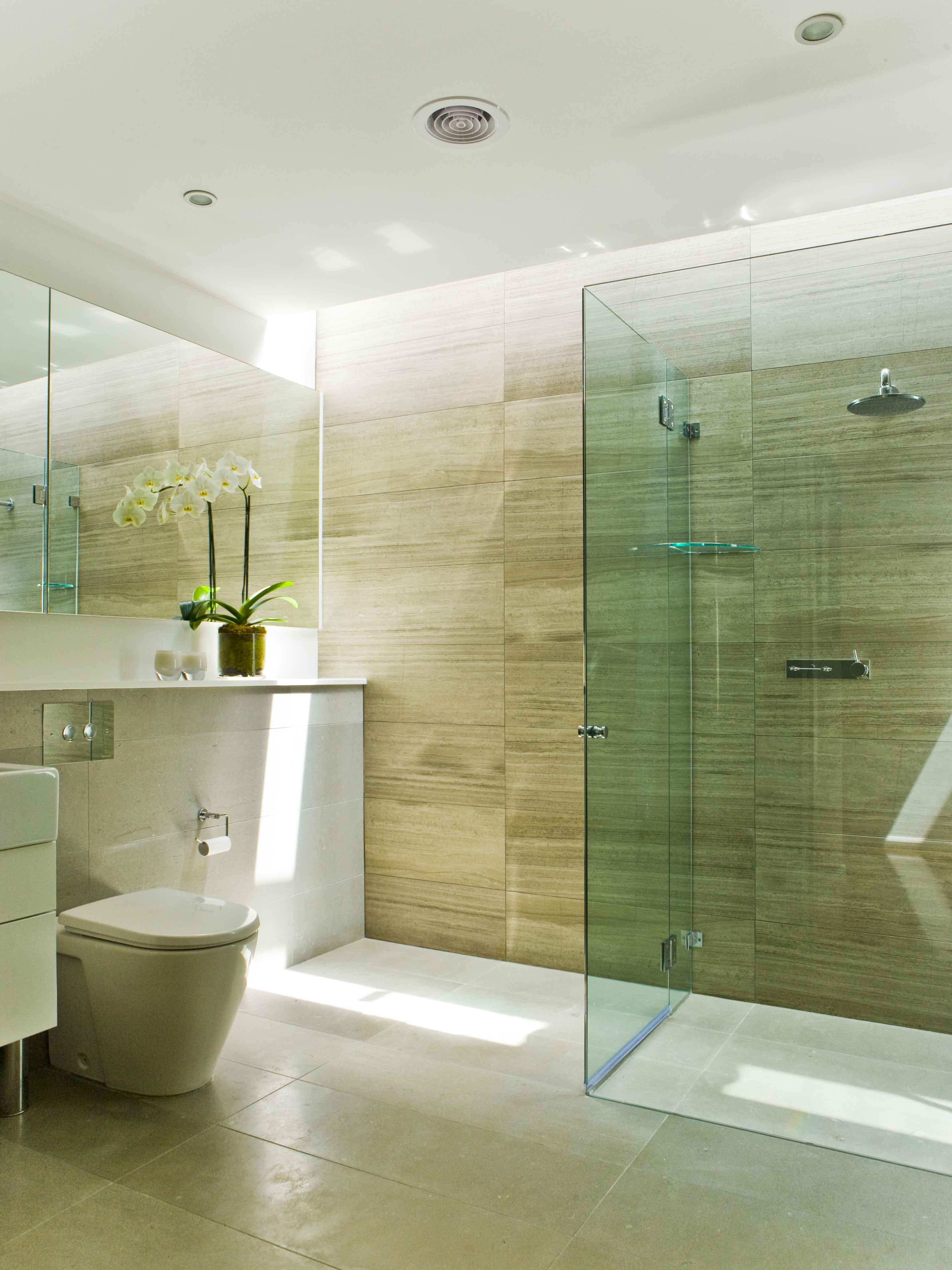 wonderful overstock bathroom vanity design-Best Overstock Bathroom Vanity Design