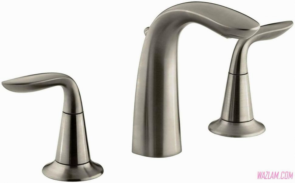 wonderful pfister bathroom faucet collection-Lovely Pfister Bathroom Faucet Online