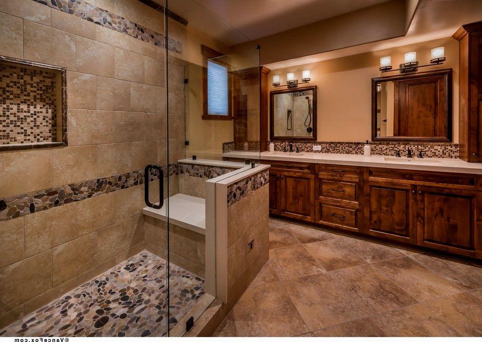 wonderful purple bathroom accessories construction-Fancy Purple Bathroom Accessories Wallpaper