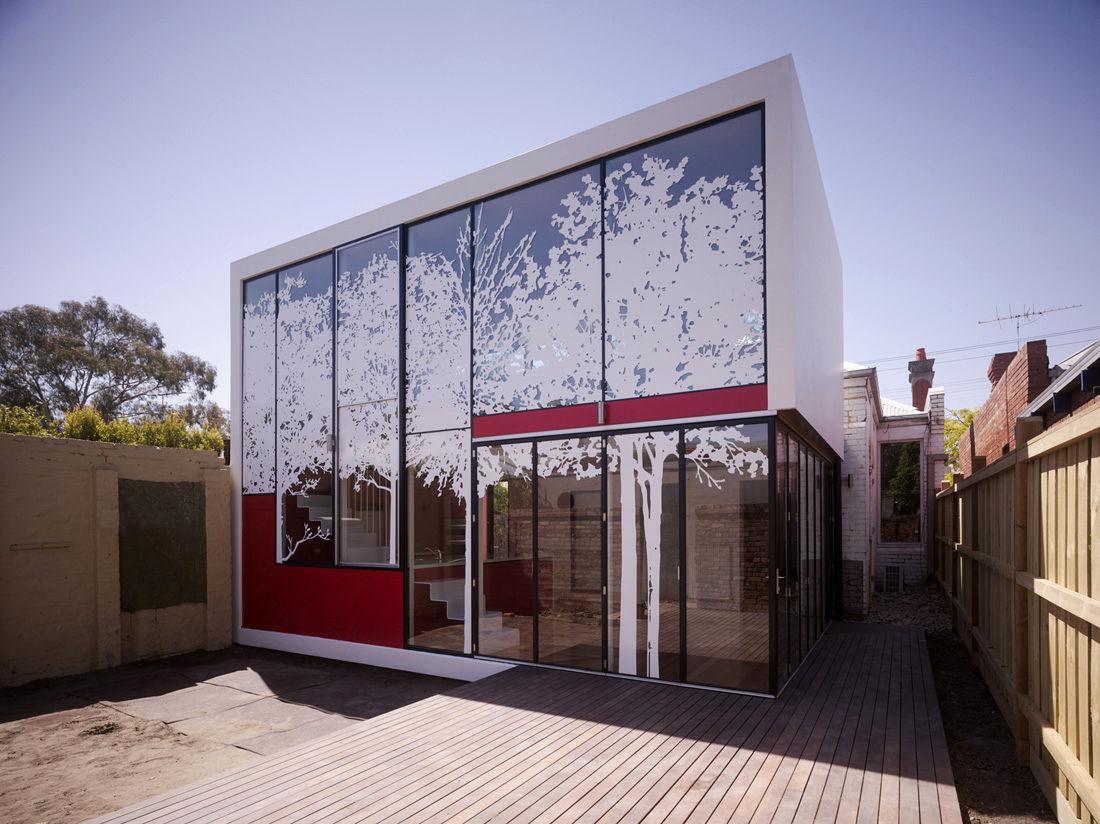 wonderful sliding bathroom door architecture-Best Of Sliding Bathroom Door Portrait