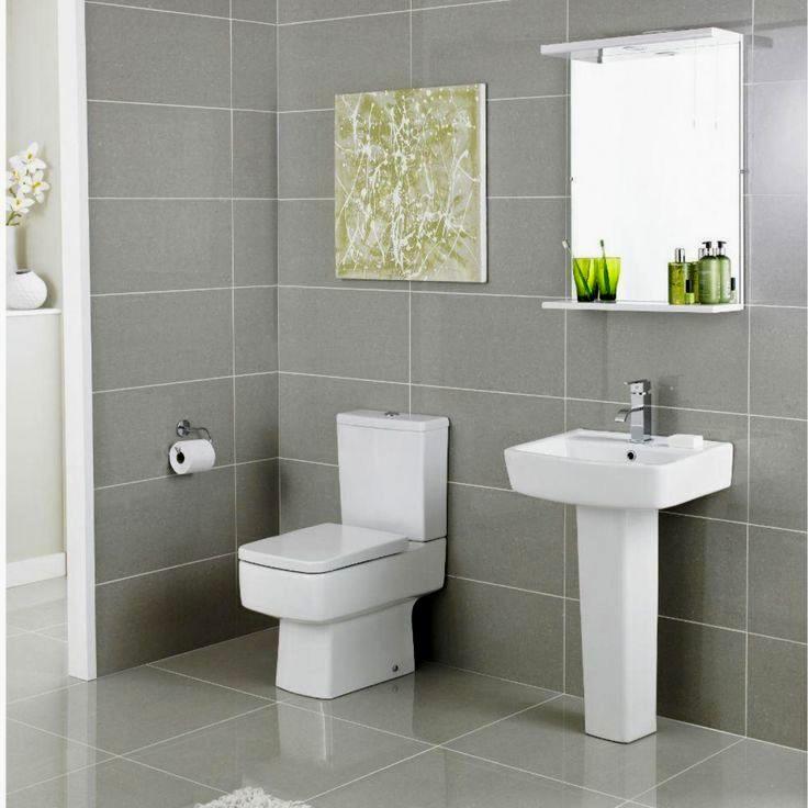 wonderful small bathroom ideas photo gallery photograph-Top Small Bathroom Ideas Photo Gallery Image