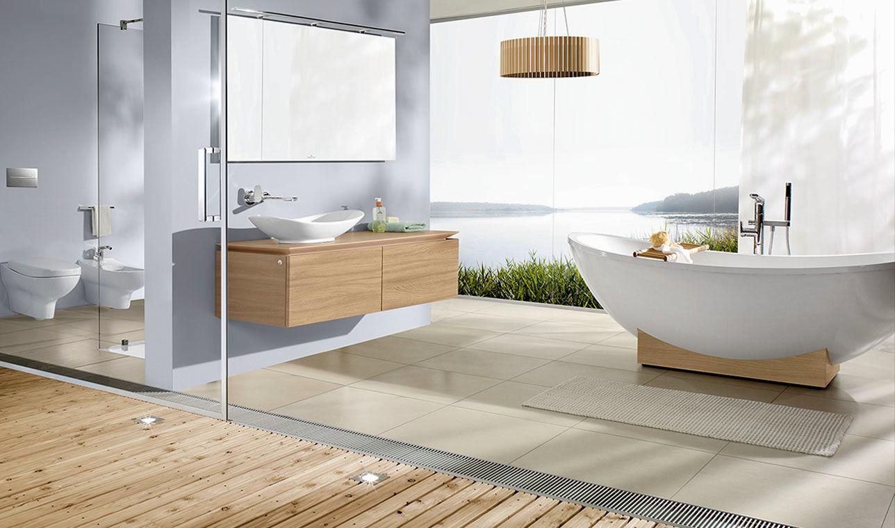 wonderful small bathroom sinks decoration-Fresh Small Bathroom Sinks Plan