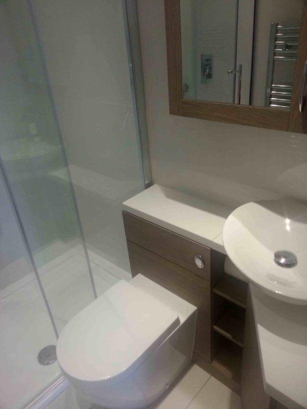 wonderful small bathroom storage cabinet layout-Fascinating Small Bathroom Storage Cabinet Photograph