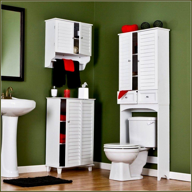 wonderful tile bathroom ideas ideas-Amazing Tile Bathroom Ideas Photograph
