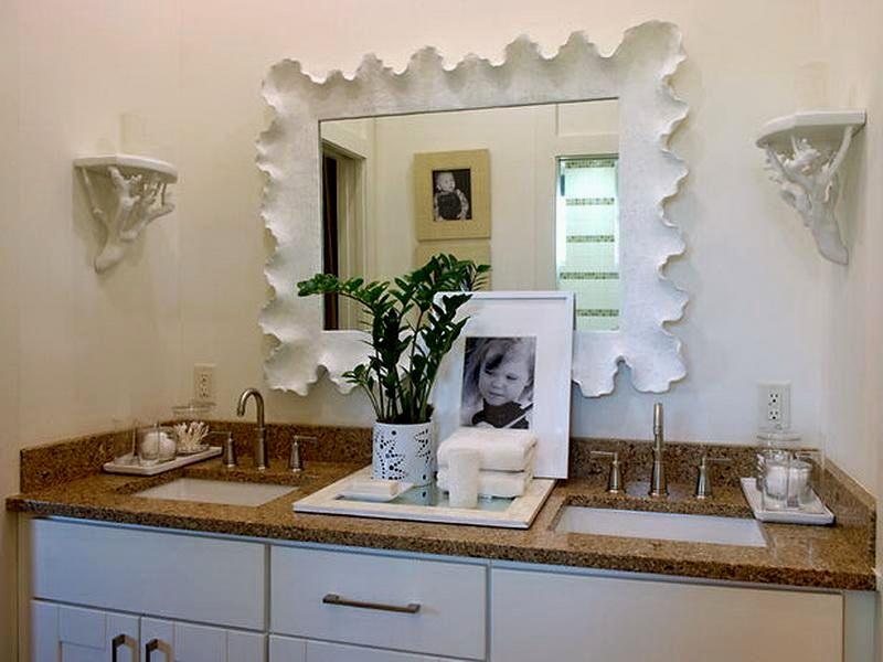wonderful unique bathroom vanities ideas-New Unique Bathroom Vanities Gallery