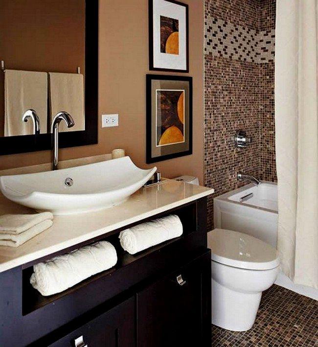 wonderful unique bathroom vanities image-New Unique Bathroom Vanities Gallery