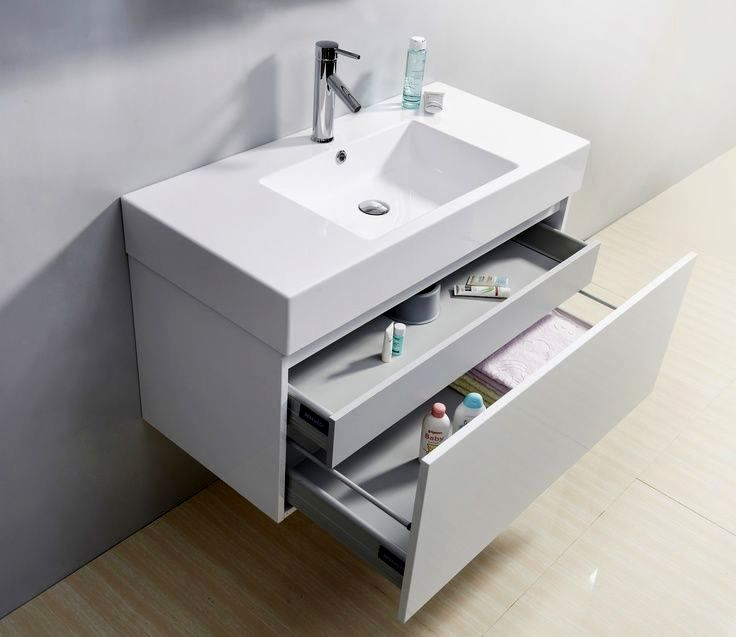 wonderful vanities for bathroom décor-Sensational Vanities for Bathroom Concept
