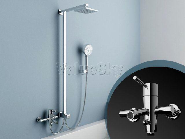 wonderful waterfall bathroom faucet wallpaper-Wonderful Waterfall Bathroom Faucet Concept