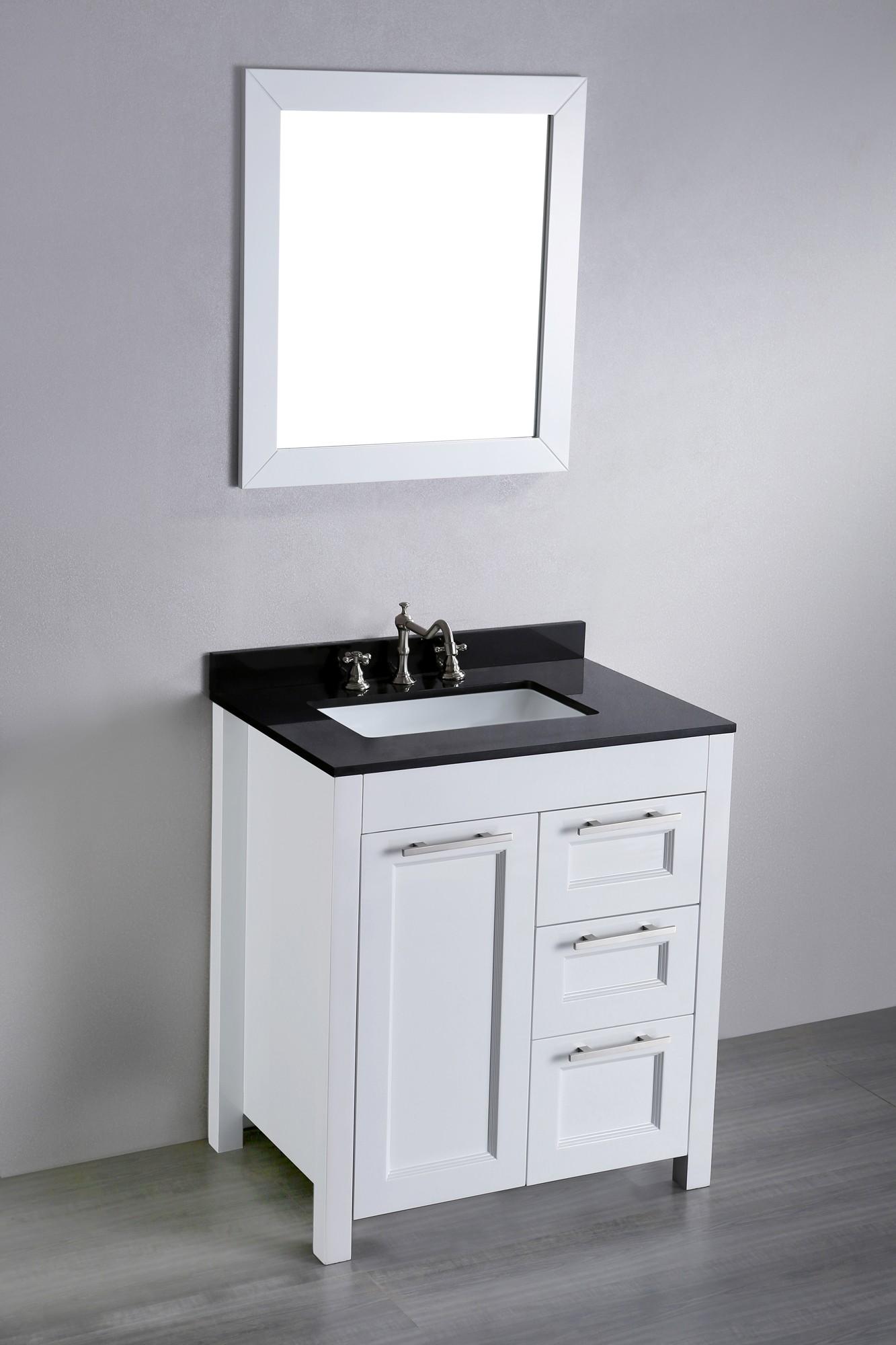 24 Inch Bathroom Sink Best Luxury Inch Bathroom Vanity with Sink In Home Remodel Ideas Portrait