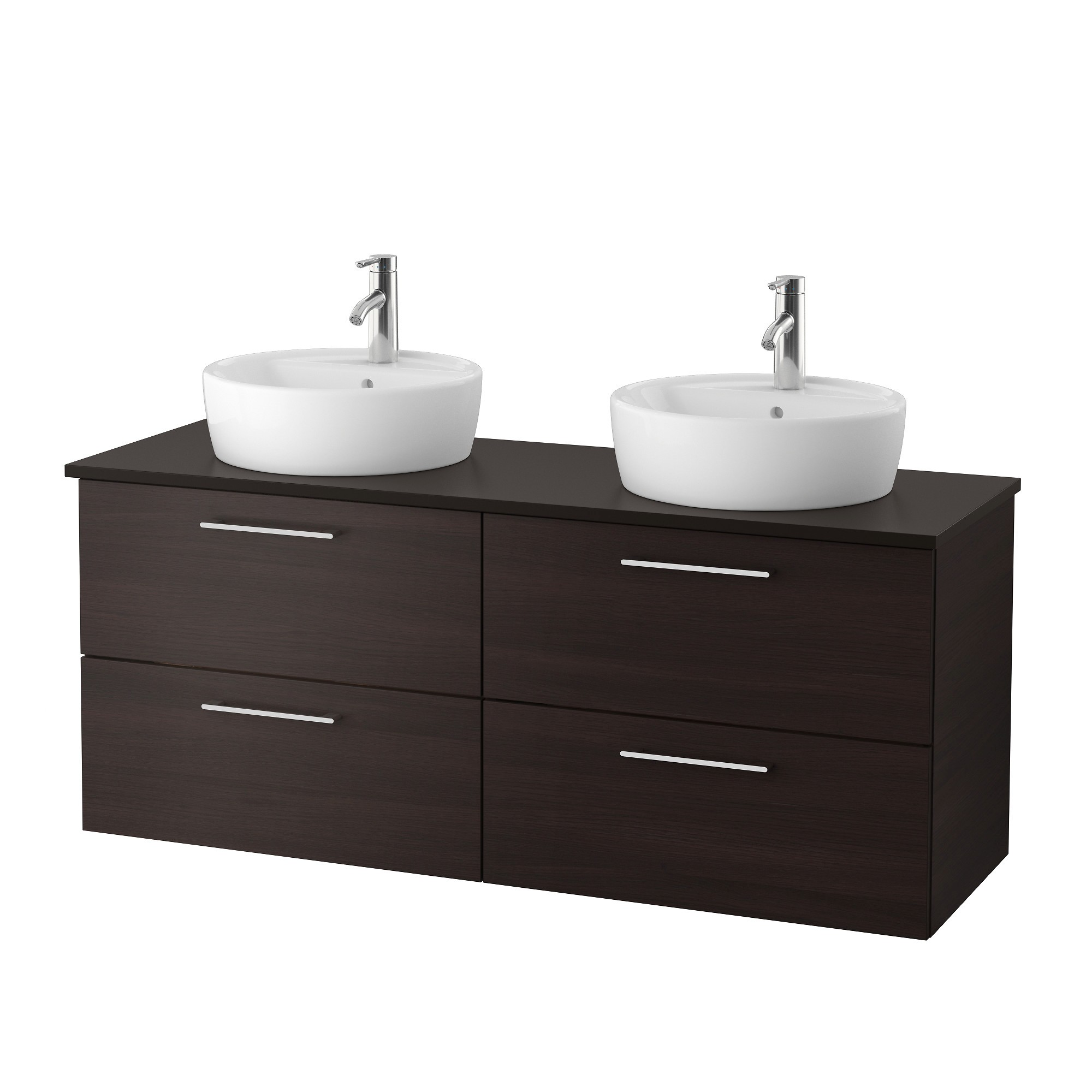 30 Inch Bathroom Vanity Ikea Amazing Bathroom Vanities Countertops Ikea Plan