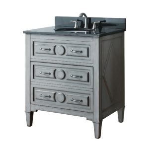31 Bathroom Vanity Fresh Avanity Kelly Single Sink Chic Bathroom Vanity Set Kelly Vs Gb Pattern