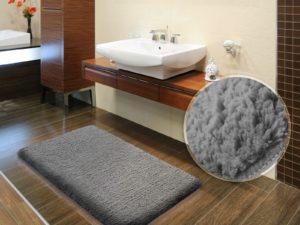3x5 Bathroom Rugs Lovely 3x5 Bathroom Rugs Layout