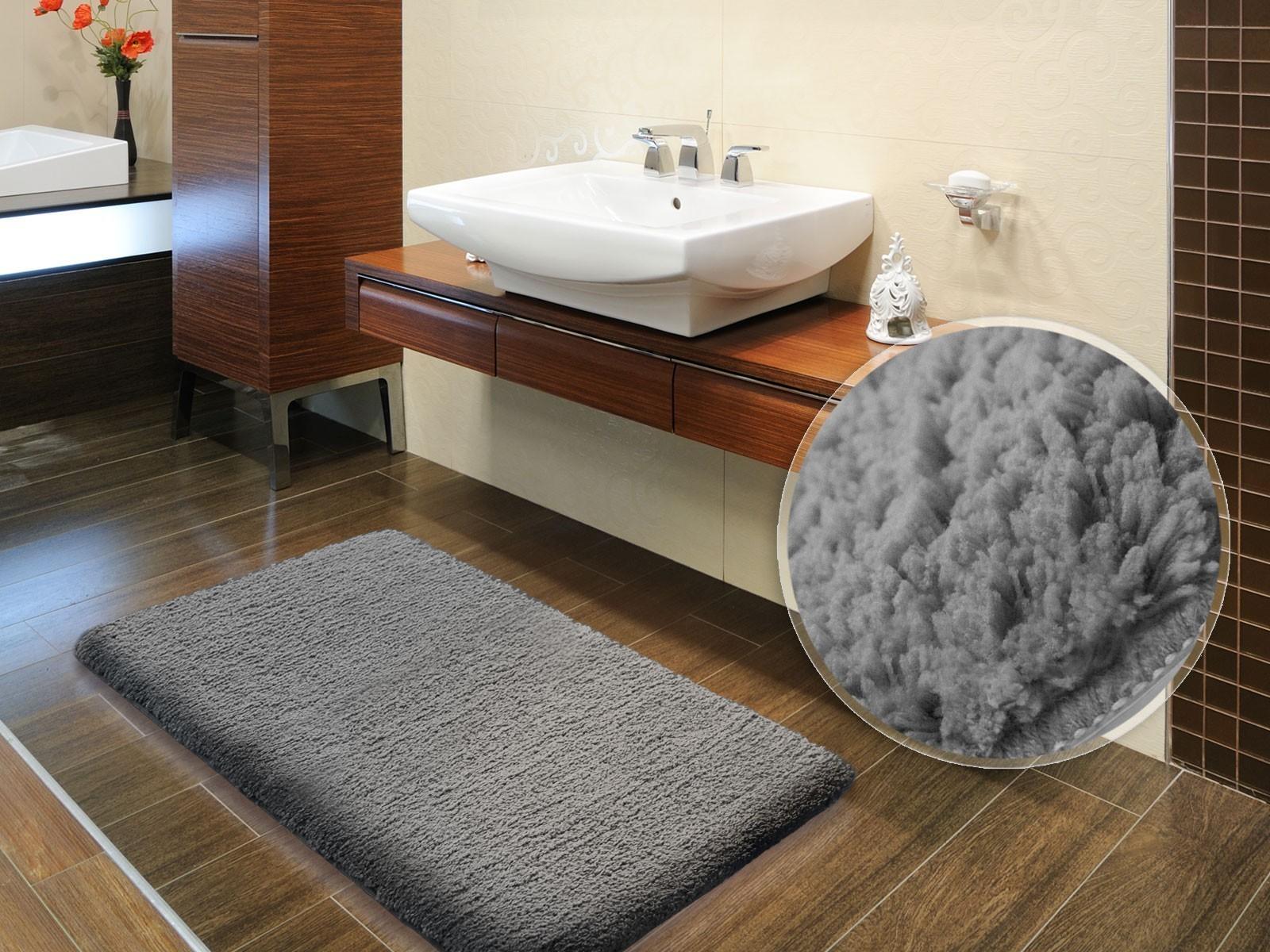 Best Of 3x5 Bathroom Rugs Online Bathroom Design Ideas Gallery