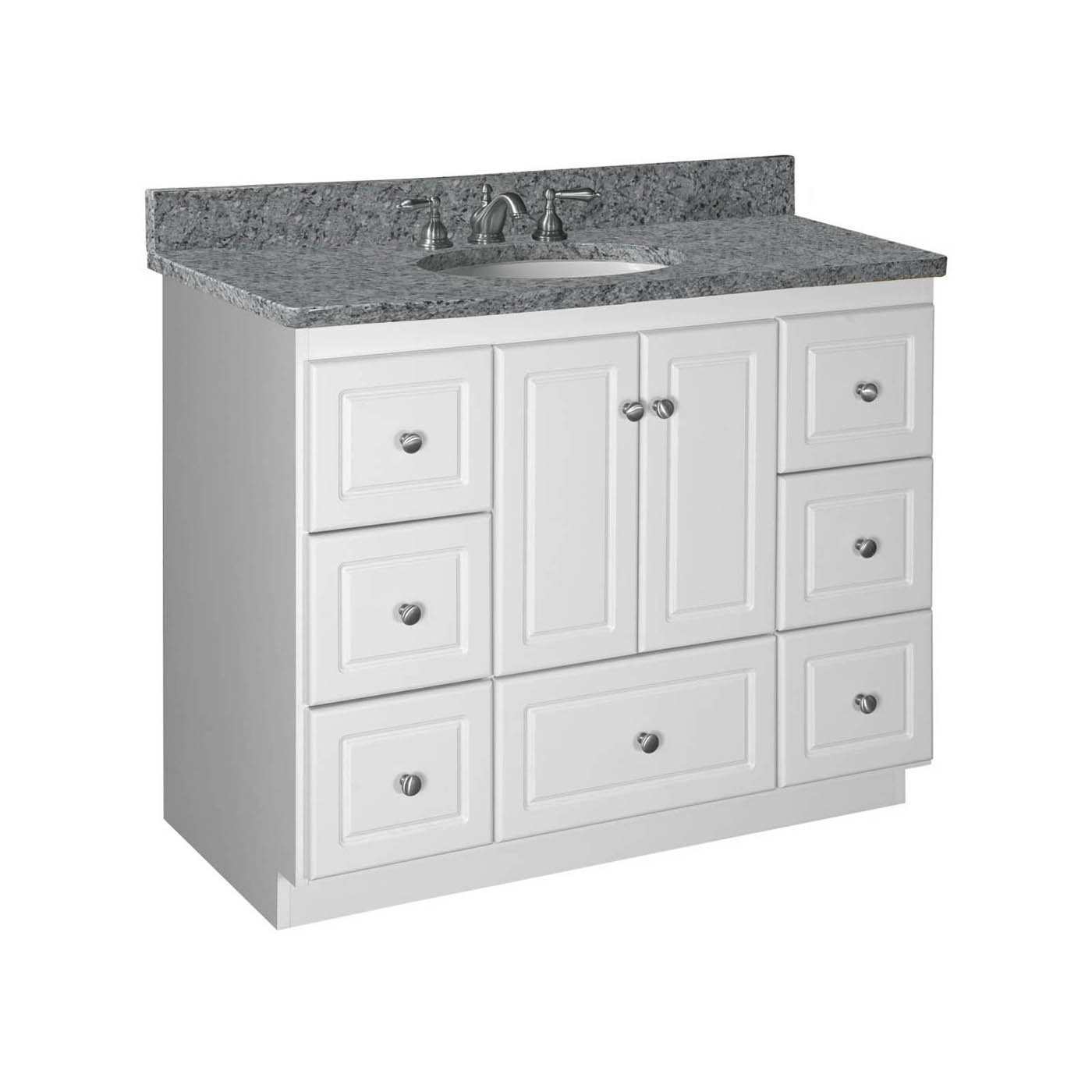 Best 42 Inch Bathroom Vanity Cabinet Gallery Bathroom Design Ideas